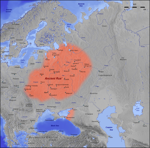 File:Ancient Rus.PNG
