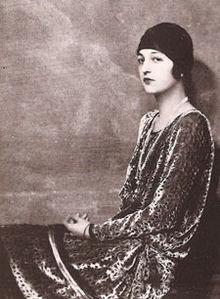 Ava Alice Muriel Astor.jpg