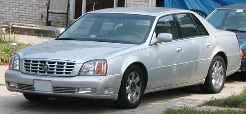 File:Cadillac-Deville.jpg