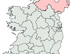 Cork South Central (Dáil Éireann constituency)