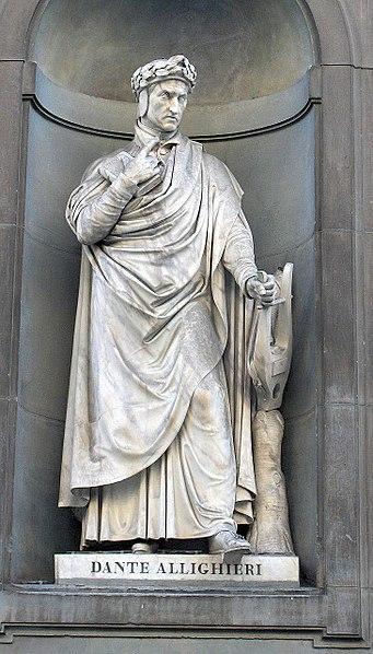 File:Dante Alighieri01.jpg
