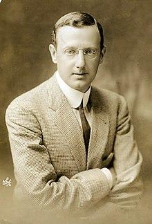 Jesse L. Lasky - Wikipedia, the free encyclopedia
