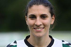 Laura Neboli, FCR 2001 Duisburg, Saison 2011/12