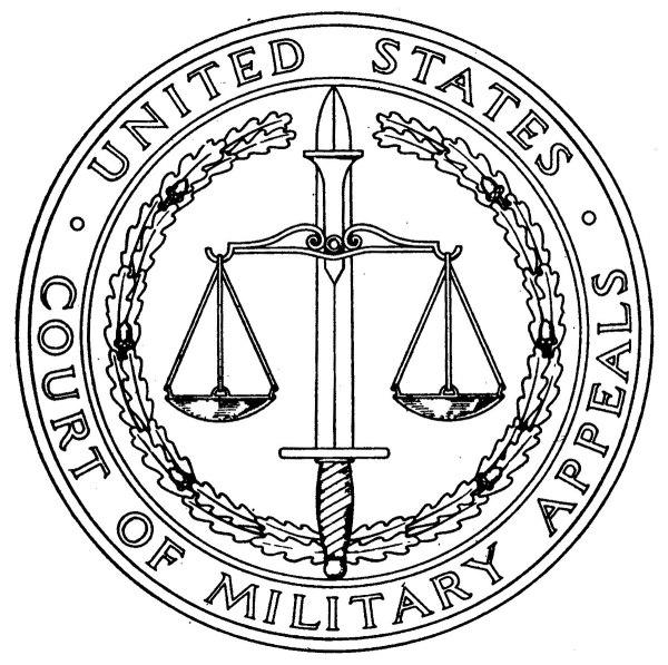 United States v. DuBay - Wikipedia