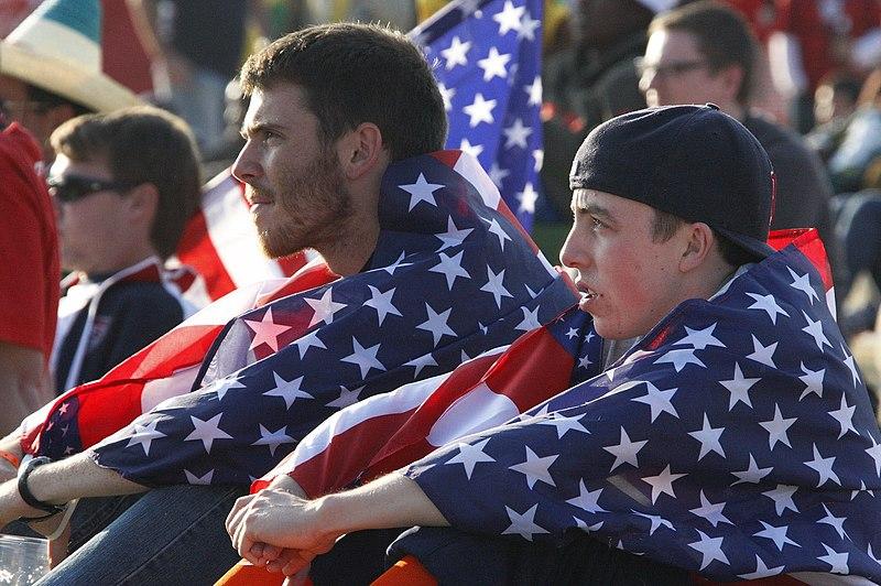 File:USA Soccer Fans (4705515039).jpg
