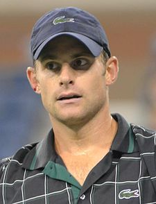 Andy Roddick US Open 2009 368 crop.jpg
