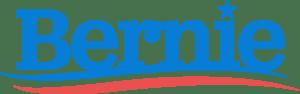 Bernie Sanders 2016 logo.png