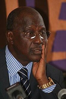 Cheikh Tidiane Sy Wikipdia
