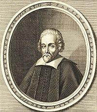 Faustus Socinus.