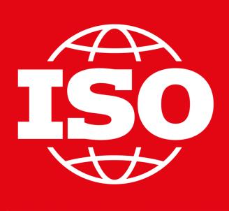 ISO Registration help 9971504105
