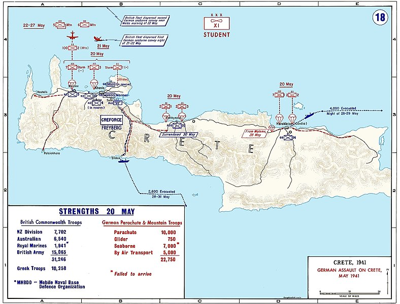 File:German assault on Crete.jpg