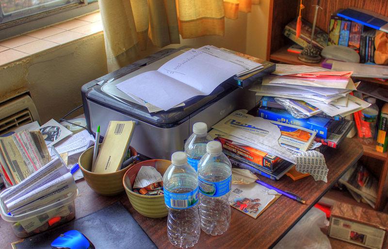 File:Gfp-office-desk-area.jpg