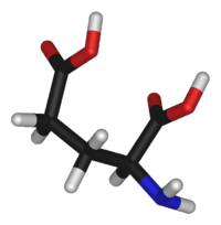 glutamic