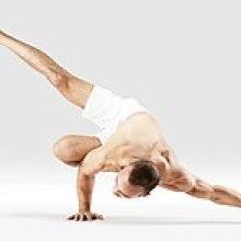 Mr-yoga-koundinia-pose.jpg