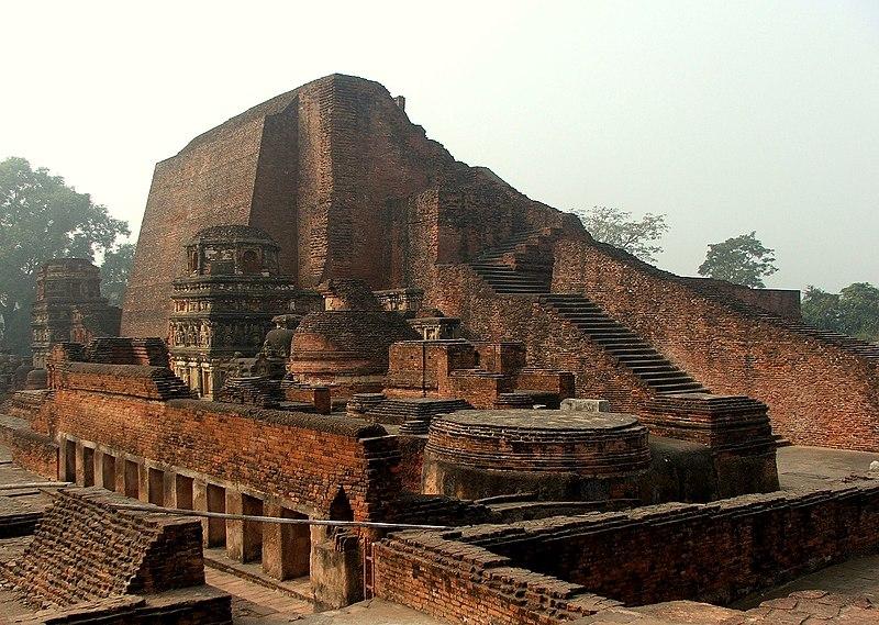 File:Nalanda.jpg