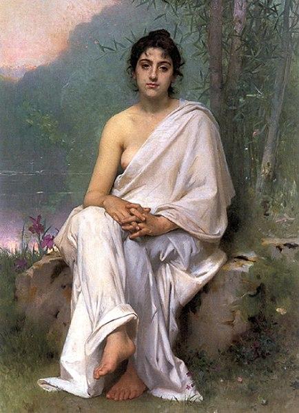 File:Perrault Leon Jean Basile Meditation 1893.jpg