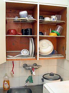 220px Astiankuivauskaappi 20060227 Small Cupboard Storage Solutions
