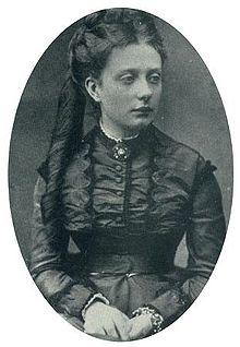 Maria Antonietta of the Two Sicilies (1851-1918).jpg