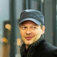 Zitat am Freitag: Schmidt-Salomon über Musik