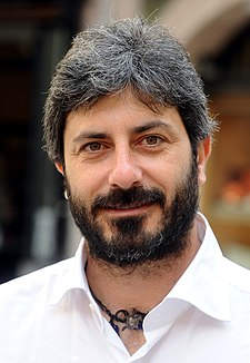 Roberto Fico 2013.JPG