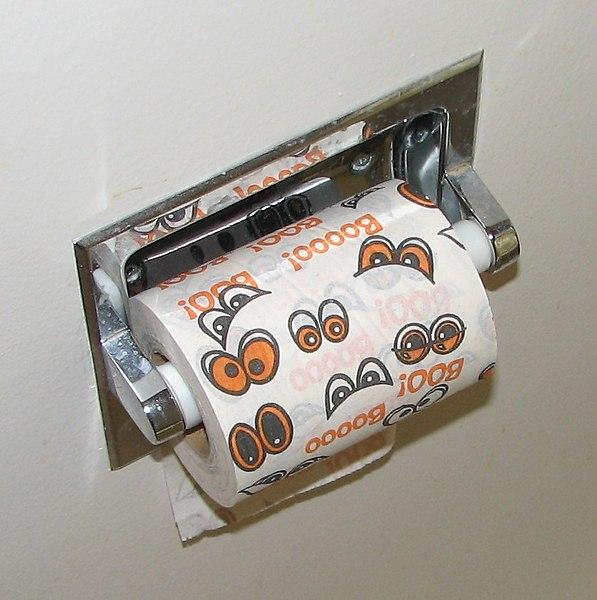 File:ToiletPaper Boo WrongWay.jpg