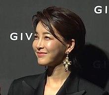 陳瑞妍 - 維基百科,自由的百科全書