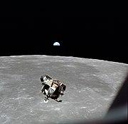 Apollo 11 National Aeronautics and Space Administration