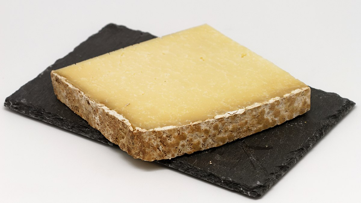 Cantal Cheese Wikipedia