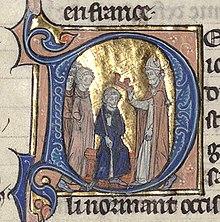 Coronation of King Odo.jpg