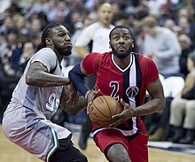 Basketball Uniform Wikipedia