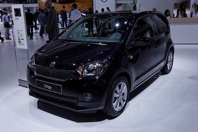 File:Skoda - Citigo - Mondial de l'Automobile de Paris 2012 - 001.jpg