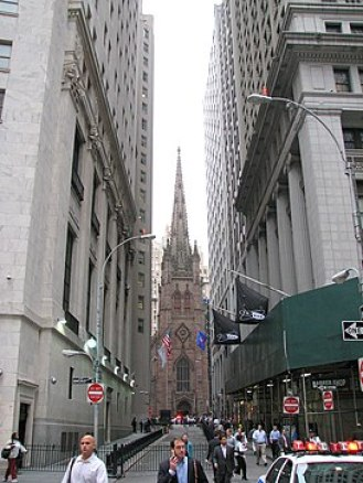 TrinityChurch and WallStreet.jpg