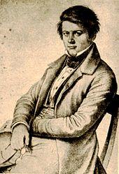https://i1.wp.com/upload.wikimedia.org/wikipedia/commons/thumb/d/d6/Wilhelm_Waiblinger.jpg/170px-Wilhelm_Waiblinger.jpg