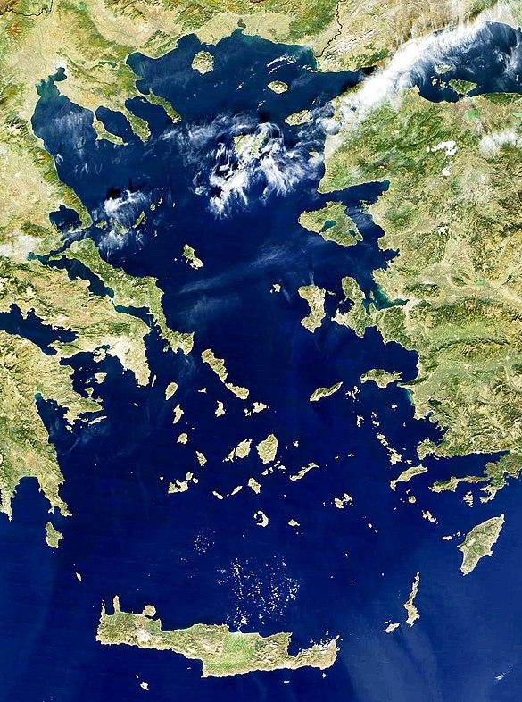 File:Aegeansea.jpg