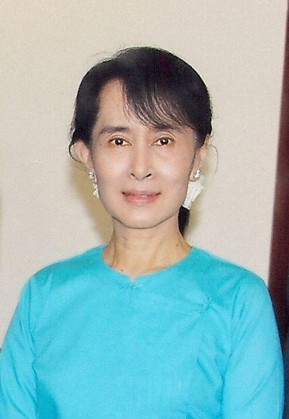 414px-Aung_San_Suu_Kyi.jpg (414×600)