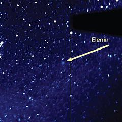 Elenin 1aug2011 zoom.jpg