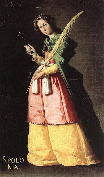 File:Francisco de Zurbarán 035.jpg