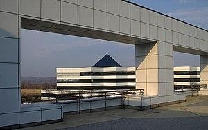 Facility at Somers