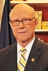 Pat Roberts official Senate photo (cropped).jpg