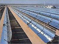 Solar Array récupéré de http://en.wikipedia.
