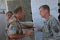 Stanley A. McChrystal COMISAF.JPG