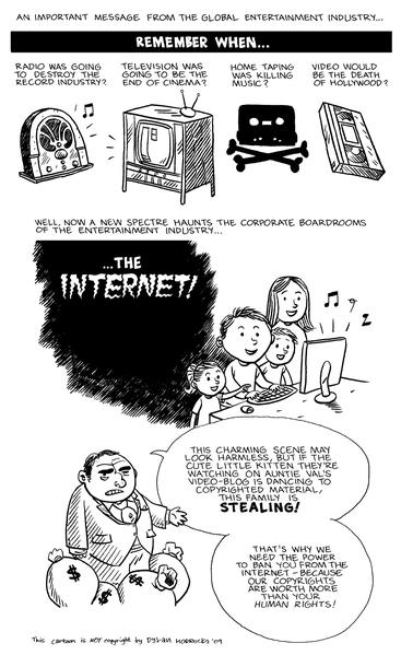 The.Pirate.Bay.Cartoon
