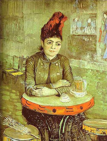 Archivo:Van Gogh Agostina Segatori.jpg