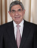 Óscar Arias.jpg