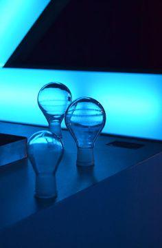 File:Glass ideas.jpg