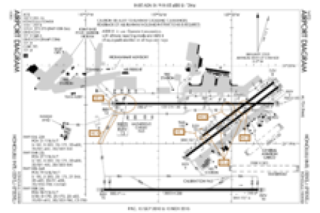 Honolulu Airport Terminal Z Full Hd Maps Locations Another World