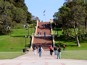 Janss_Steps,_UCLA