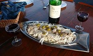 Plavac, dalmatian wine