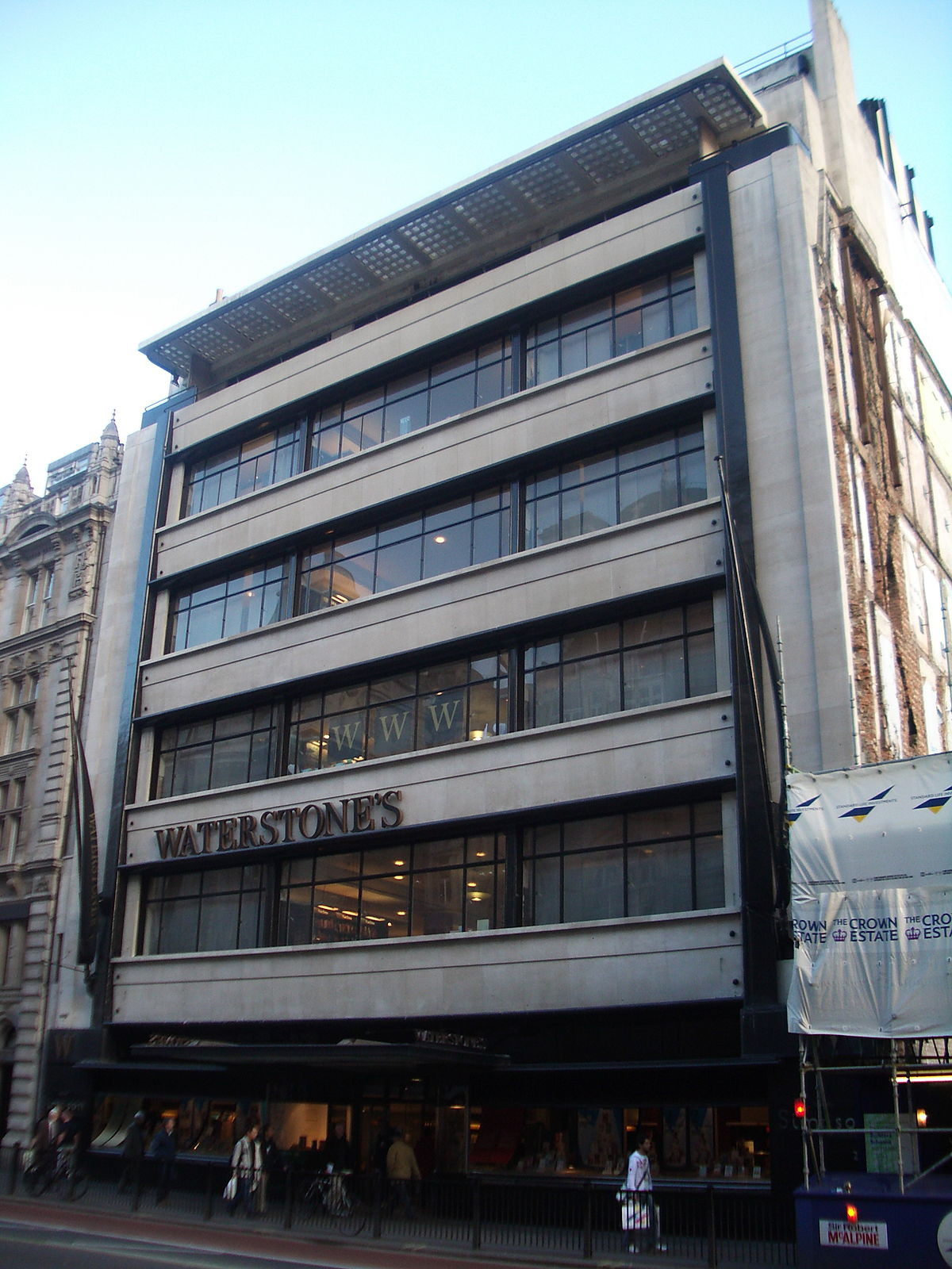 Simpsons Of Piccadilly Wikipedia