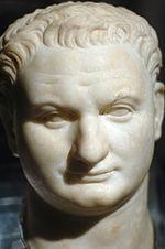 Tito, testa in marmo da Pantelleria.jpg